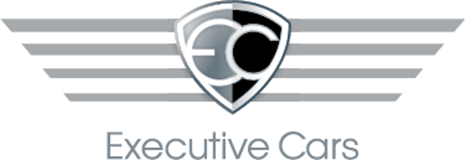 Executive Cars logo